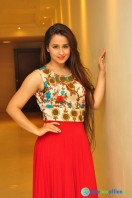 Simrath Juneja at Trendz Vivah Collection Exhibition (33)