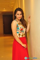 Simrath Juneja at Trendz Vivah Collection Exhibition (34)