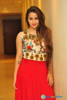 Simrath Juneja at Trendz Vivah Collection Exhibition (35)