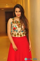 Simrath Juneja at Trendz Vivah Collection Exhibition (36)