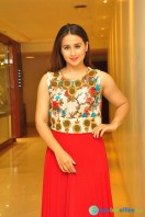 Simrath Juneja at Trendz Vivah Collection Exhibition (38)