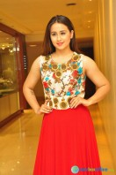 Simrath Juneja at Trendz Vivah Collection Exhibition (39)