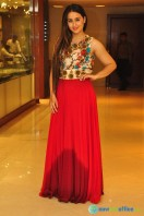 Simrath Juneja at Trendz Vivah Collection Exhibition (4)