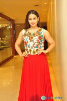 Simrath Juneja at Trendz Vivah Collection Exhibition (40)