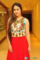 Simrath Juneja at Trendz Vivah Collection Exhibition (41)