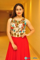 Simrath Juneja at Trendz Vivah Collection Exhibition (42)