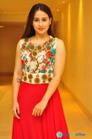 Simrath Juneja at Trendz Vivah Collection Exhibition (43)