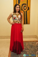 Simrath Juneja at Trendz Vivah Collection Exhibition (5)