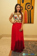 Simrath Juneja at Trendz Vivah Collection Exhibition (6)