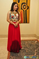 Simrath Juneja at Trendz Vivah Collection Exhibition (7)