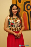 Simrath Juneja at Trendz Vivah Collection Exhibition (9)