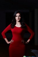 Surabhi Santosh Photo Shoot (1)