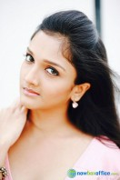 Surabhi Santosh Photo Shoot (11)