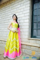 Surabhi Santosh Photo Shoot (3)