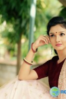 Surabhi Santosh Photo Shoot (5)