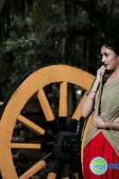 Surabhi Santosh Photo Shoot (8)