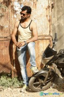 Actor Aryan Photo Shoot (5)