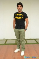 Allu Sirish Latest Stills (1)