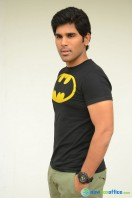 Allu Sirish Latest Stills (10)