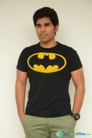 Allu Sirish Latest Stills (11)