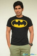 Allu Sirish Latest Stills (12)