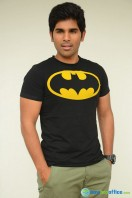 Allu Sirish Latest Stills (13)