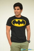 Allu Sirish Latest Stills (14)