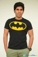 Allu Sirish Latest Stills (16)