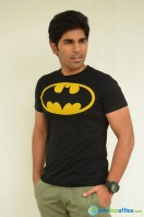 Allu Sirish Latest Stills (17)