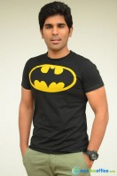 Allu Sirish Latest Stills (18)