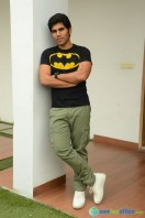 Allu Sirish Latest Stills (4)