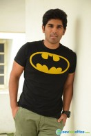 Allu Sirish Latest Stills (6)
