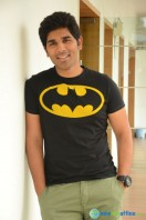 Allu Sirish Latest Stills (7)