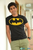 Allu Sirish Latest Stills (8)