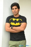 Allu Sirish Latest Stills (9)