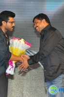 Chiranjeevi Birthday Celebrations 2016 (35)