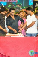 Chiranjeevi Birthday Celebrations 2016 (53)
