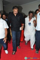 Chiranjeevi Birthday Celebrations 2016 (59)
