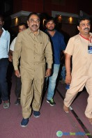 Chiranjeevi Birthday Celebrations 2016 (69)