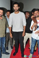 Chiranjeevi Birthday Celebrations 2016 (81)