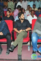 Chiranjeevi Birthday Celebrations 2016 (87)