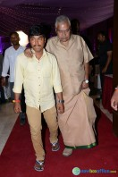 DVV Danayya Daughter Wedding Reception (11)