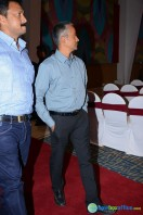DVV Danayya Daughter Wedding Reception (18)
