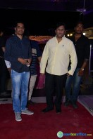DVV Danayya Daughter Wedding Reception (20)