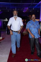 DVV Danayya Daughter Wedding Reception (22)