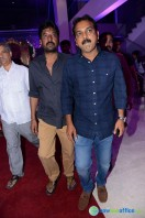 DVV Danayya Daughter Wedding Reception (24)
