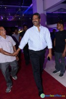 DVV Danayya Daughter Wedding Reception (25)