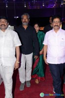 DVV Danayya Daughter Wedding Reception (27)
