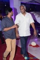 DVV Danayya Daughter Wedding Reception (28)