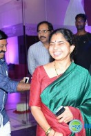 DVV Danayya Daughter Wedding Reception (29)